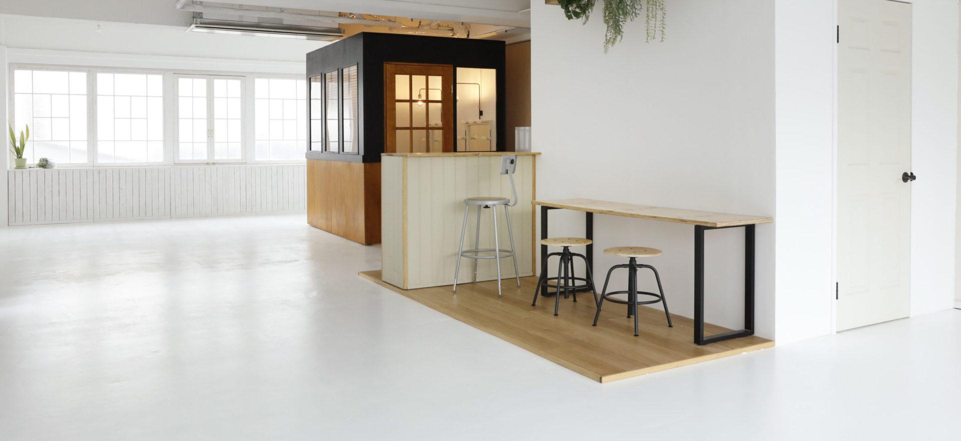 Studio Mired